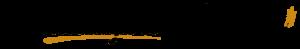 Logo Boulangerie Salvan Lozère